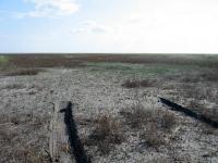 Озеро Чебаклы. Фото: Руденко Дмитрий